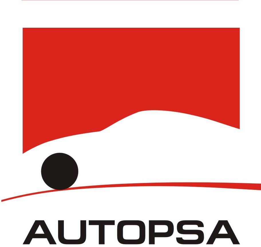 Logo_Autopsa (1)