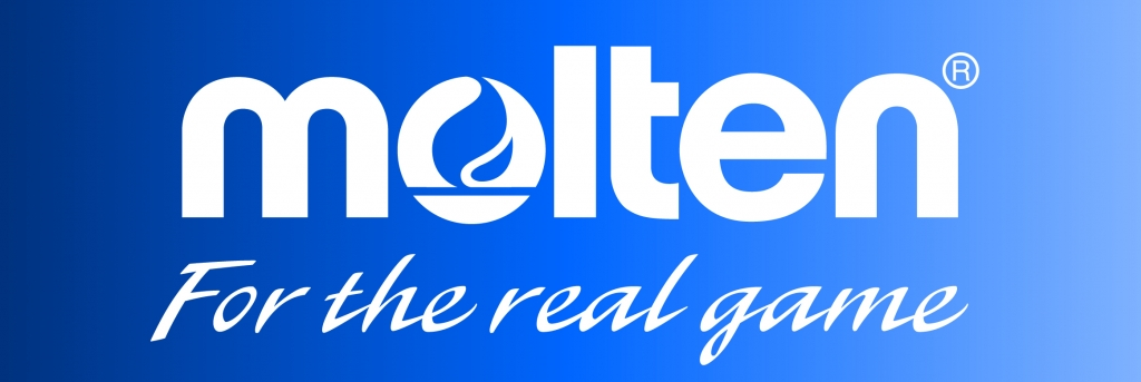 Molten logo ADboard
