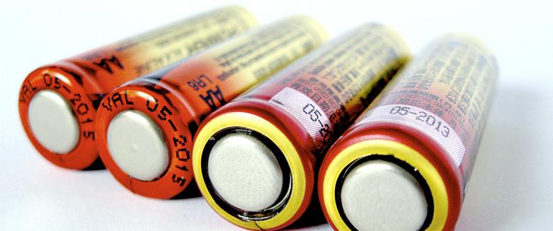 baterijos_taip