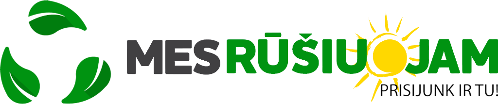 Image result for mes rusiuojam
