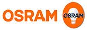 logai_0001s_0003_Osram-logo