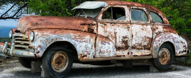 Old-Car-980x653