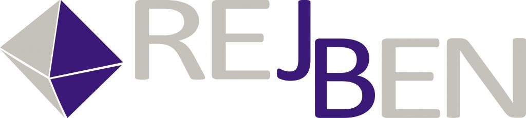 REJBEN_logo
