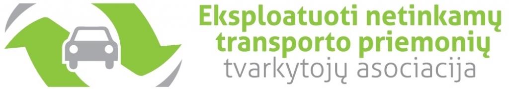 ENTPTA logo