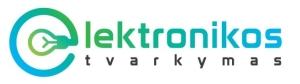 Elektronikos-tvarkymas-logo - Copy
