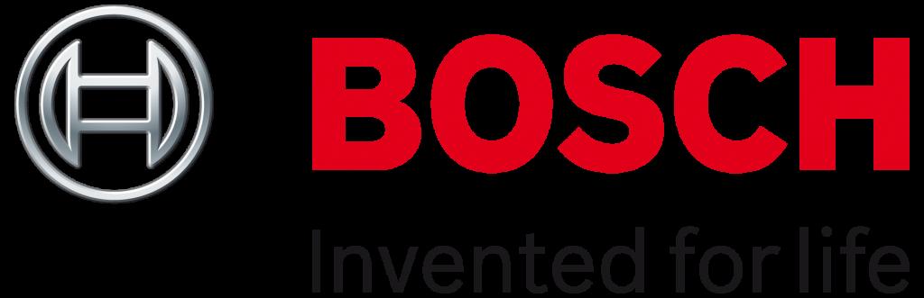 Logo_Robert_Bosch