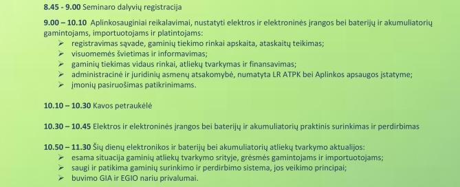 kvietimas-elektronika-page-001