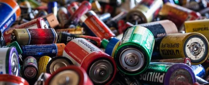 Baterijų-atliekos-3